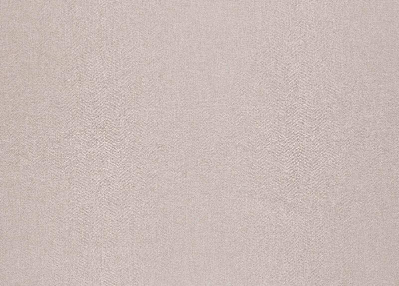 Cresswell Gray Fabric