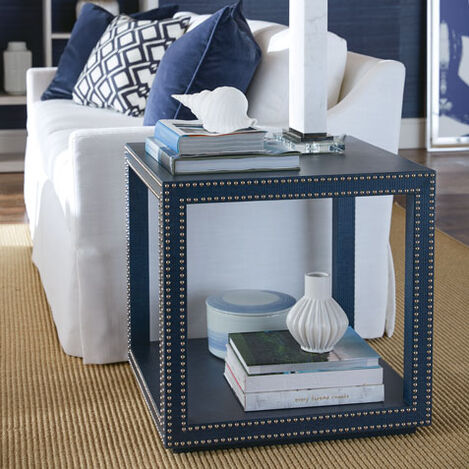 McLevin Open Cube Table Product Tile Hover Image 138243