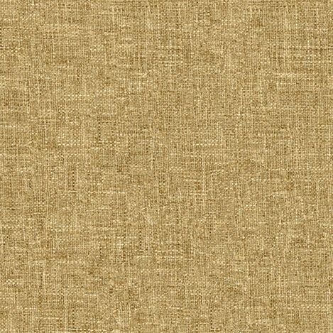 Chance Grain Fabric By the Yard Product Tile Image F3873