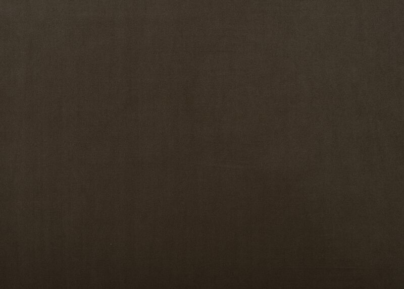 Clasie Latte Fabric ,  , large_gray