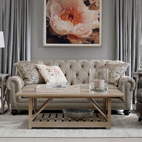 Chadwick Sofa Product Tile Hover Image chadwick