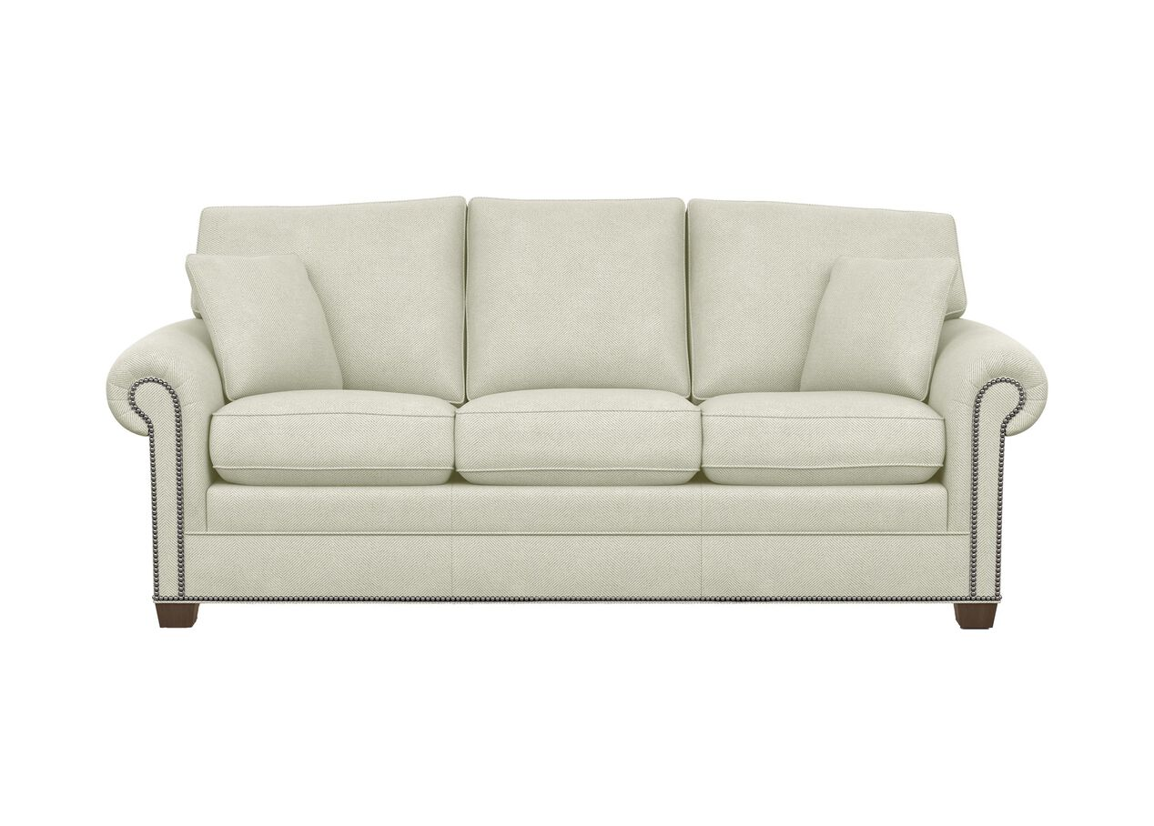 Super Conor Queen Sleeper Sofa The Conor Collection Ethan Allen Caraccident5 Cool Chair Designs And Ideas Caraccident5Info