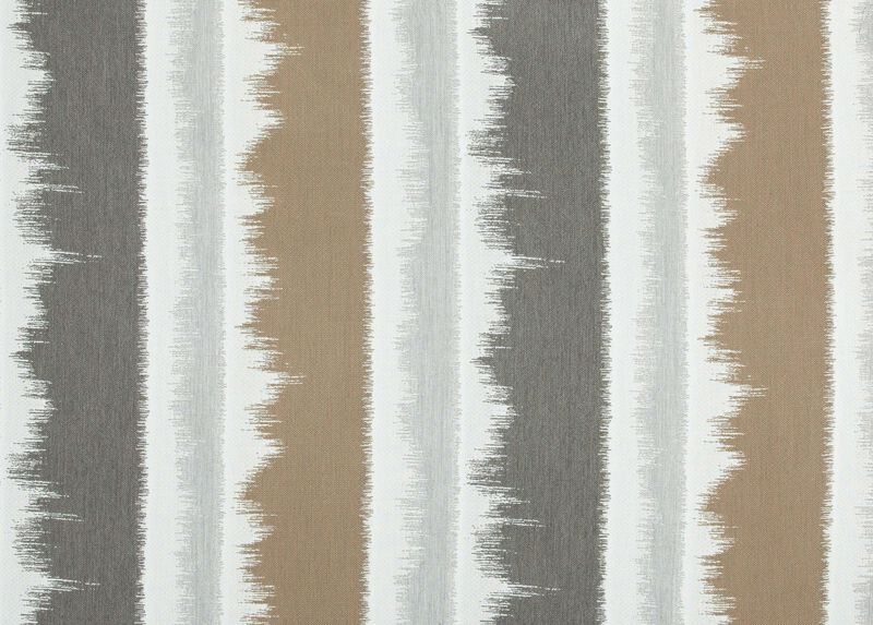 Strata Camel Fabric Swatch
