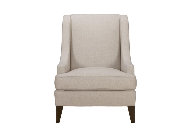 Emerson Chair, Quick Ship