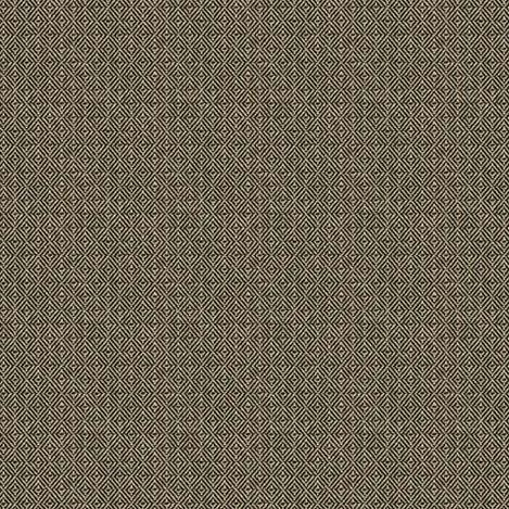Grace Black Fabric ,  , large