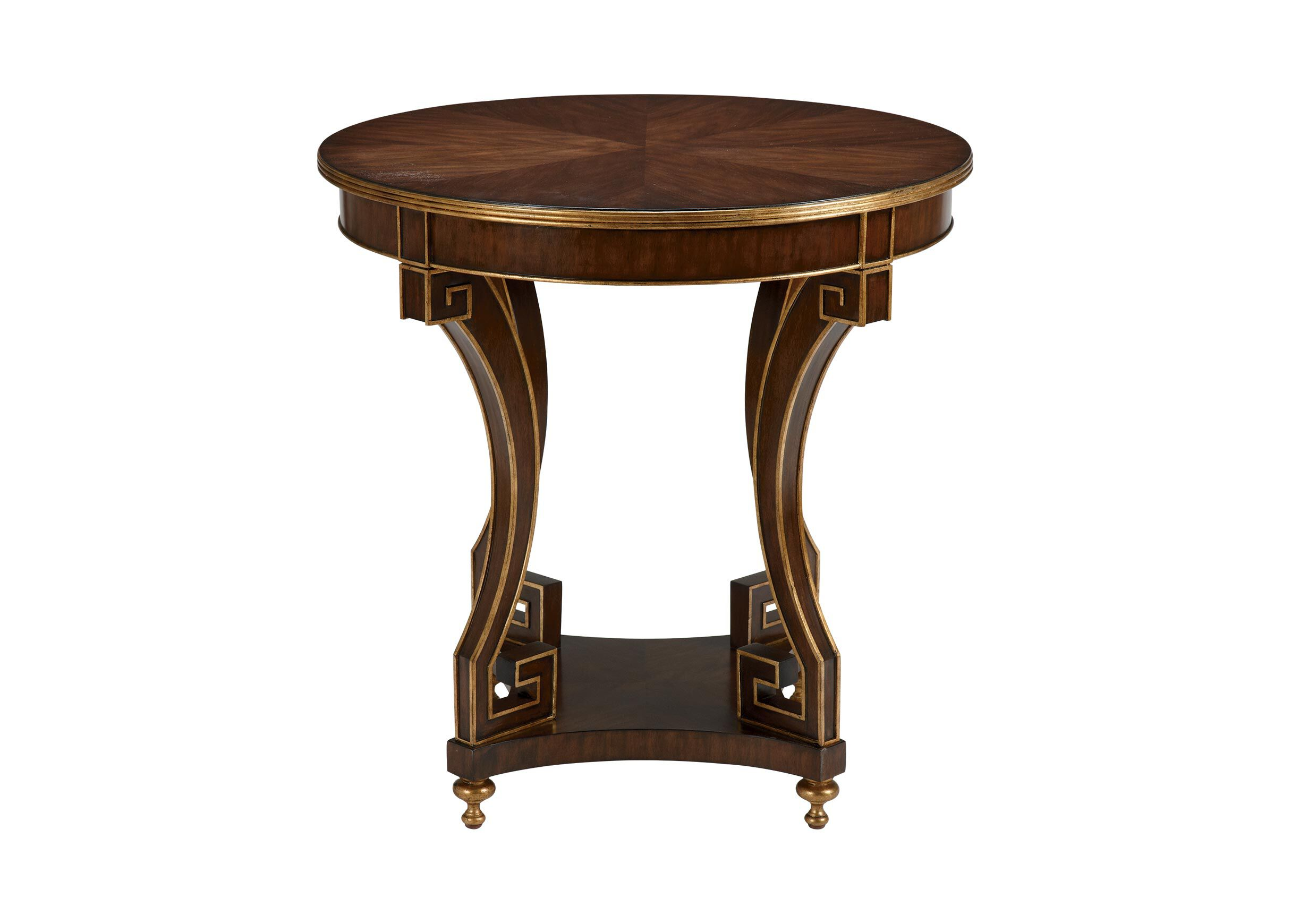 Amazing Images Lockwood End Table , , Large_gray