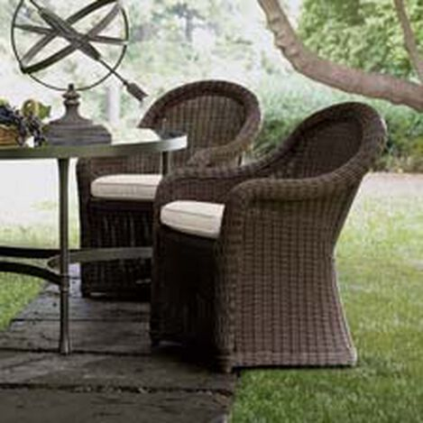 Willow Bay Armchair ,  , hover_image