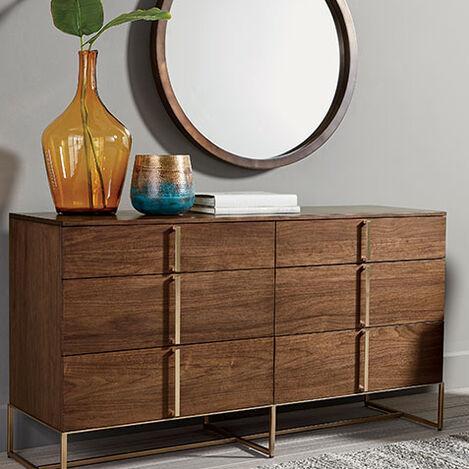 Montclaire Double Dresser Product Tile Hover Image 145452