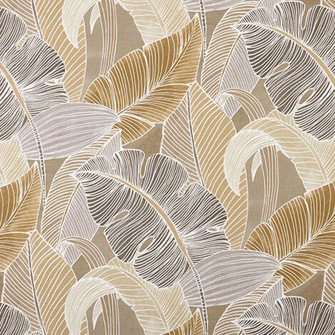 Lallana Beige Fabric By the Yard Product Tile Image 40970