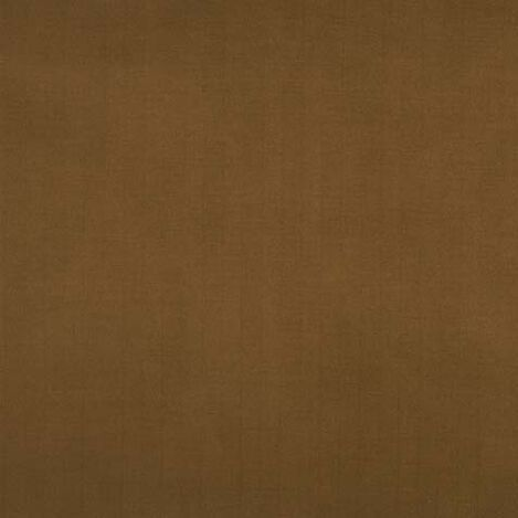 Boone Chocolate Fabric ,  , large