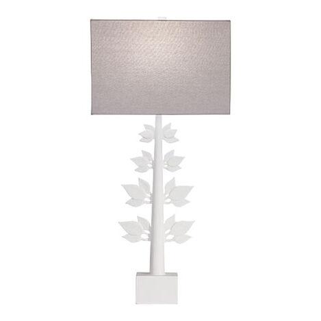 Serafina Buffet Lamp Product Tile Image 096157