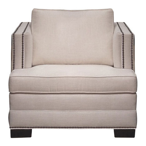 Astor Chair ,  , large