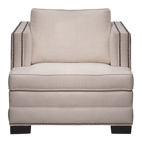 astor chair large quick shop astor chair living room chairs u0026 chaises