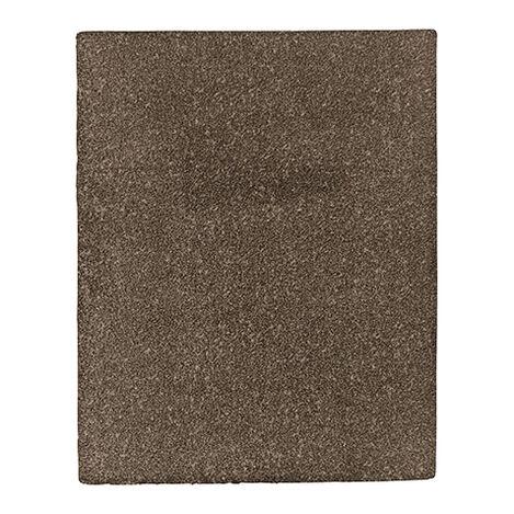 Desmond II Rug Product Tile Image 046088