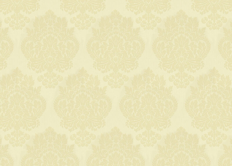Alexis Ivory Fabric