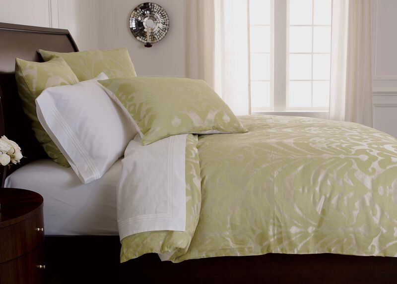 Alhambra Duvet Cover at Ethan Allen in Ormond Beach, FL | Tuggl