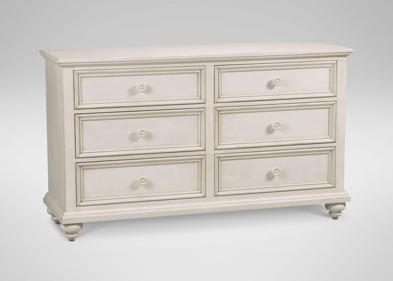 Carter Dresser ,  , large_gray