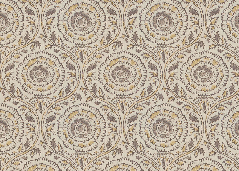 Micah Stone Fabric by the Yard ,  , large_gray