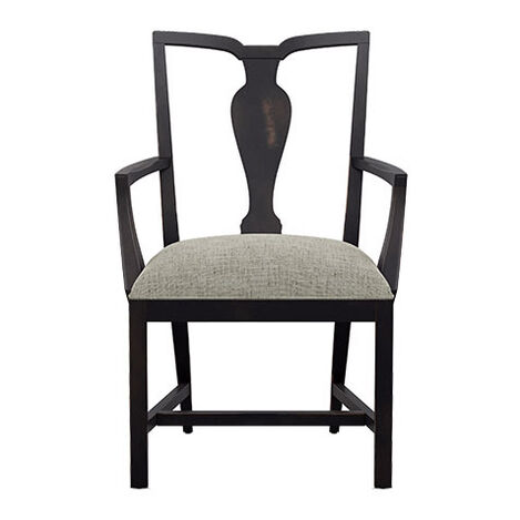 Maddox Armchair ,  , large