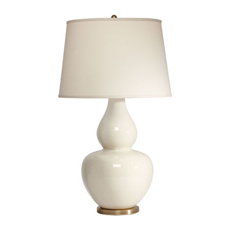 Beverly Table Lamp ,  , large
