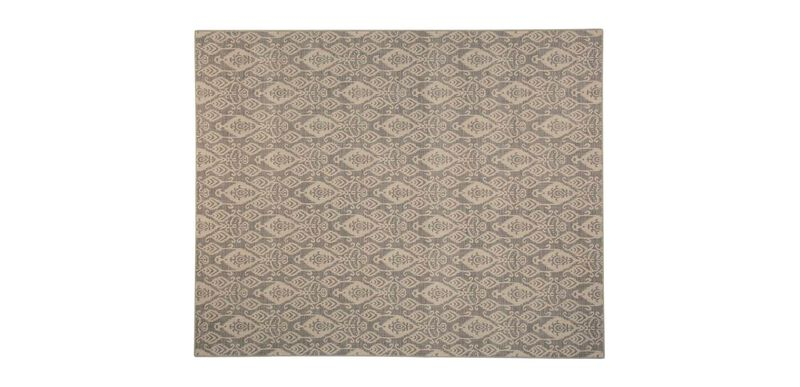 Casbah Rug ,  , large_gray