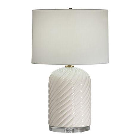 Quinn Ceramic Table Lamp Product Tile Image Quinnceramictablelamp