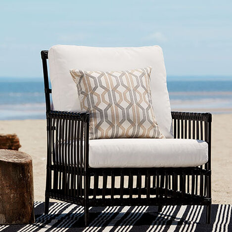 Vero Dunes Woven Lounge Chair Product Tile Hover Image 404532