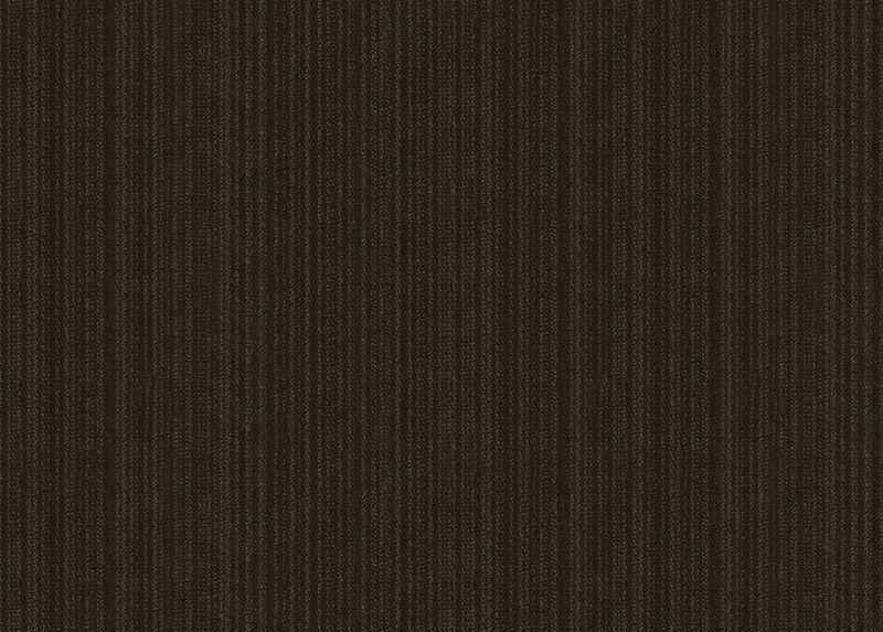 Keegan Chocolate Fabric by the Yard ,  , large_gray