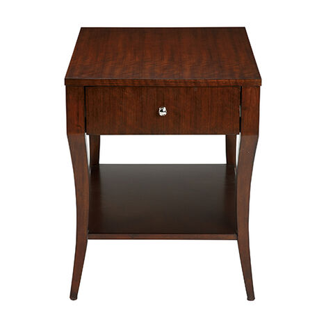 Barrymore End Table ,  , large