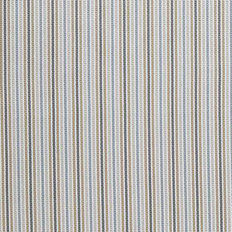 Alton Mica Fabric ,  , large