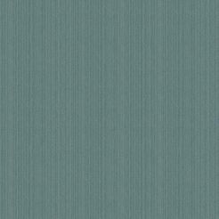 Keegan Seaglass Fabric ,  , large