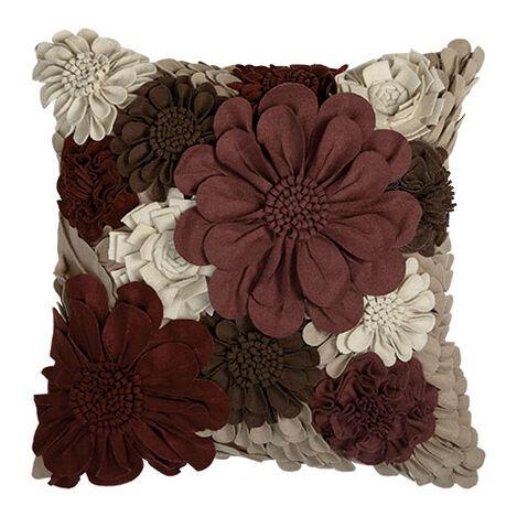 Shop Pillows Throw Accent Pillows Ethan Allen Ethan Allen