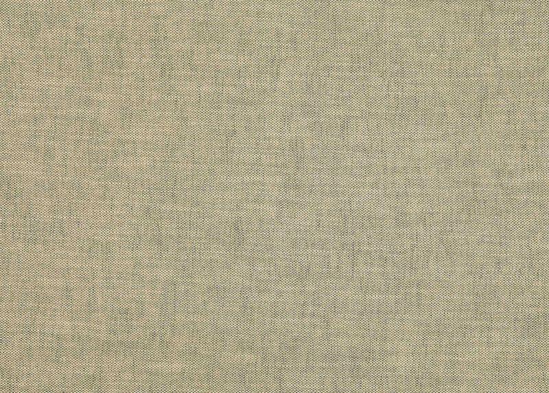 Hobner Zinc Fabric