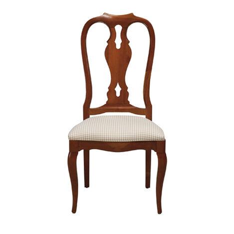 Odette Side Chair ,  , large