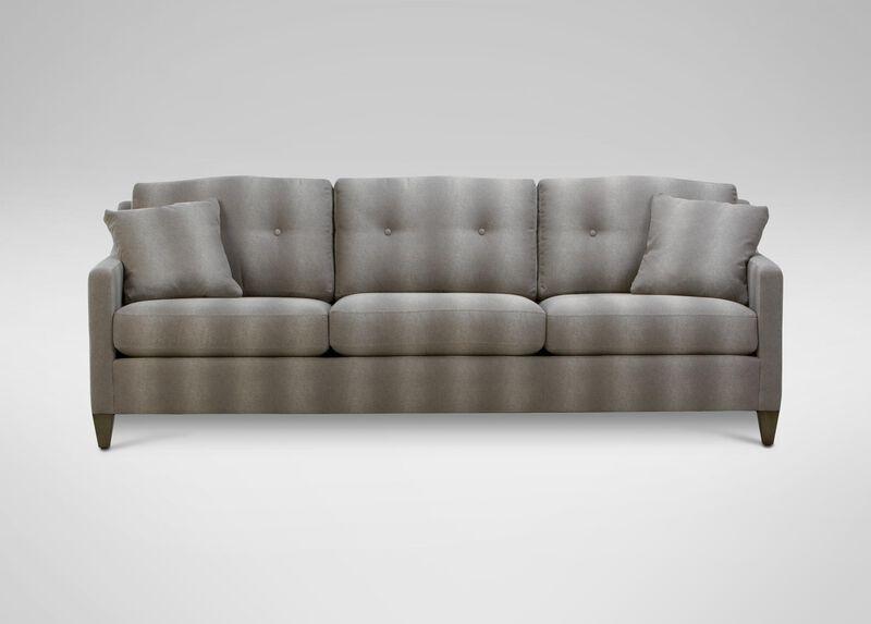 Monterey Sofa ,  , large_gray