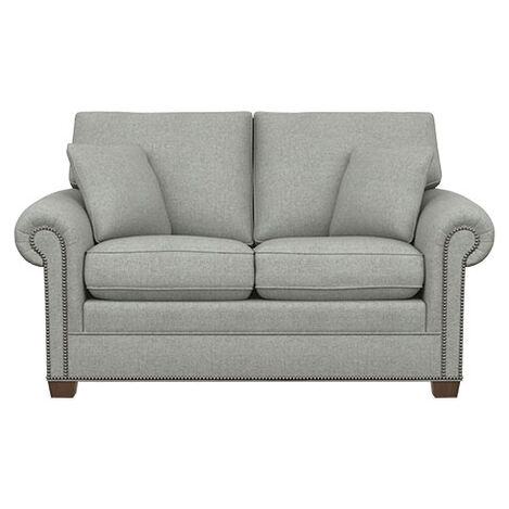 Conor Loveseat ,  , large