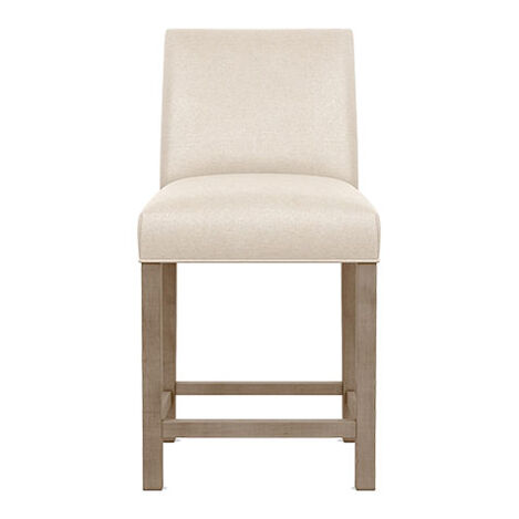 Thomas Counter Stool Product Tile Image 207311