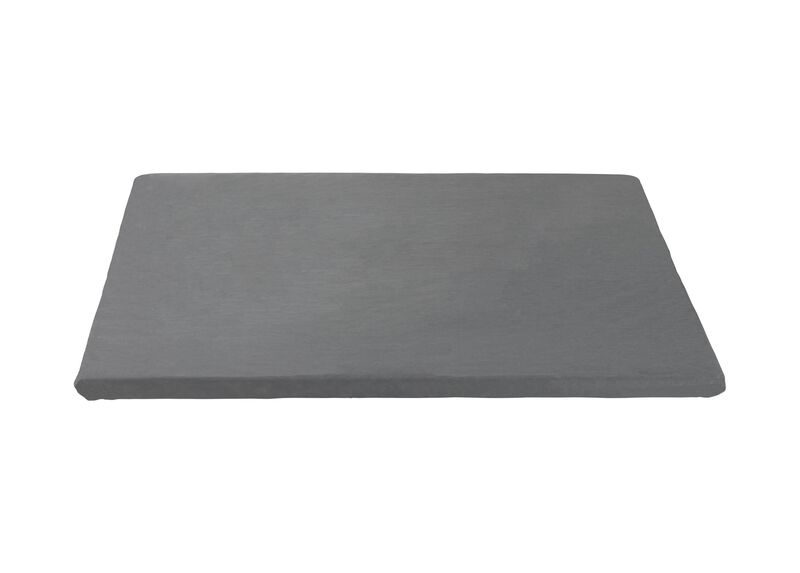 Ultra-Low Bunkie Board Foundation