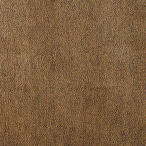 Leko Amber Fabric ,  , large