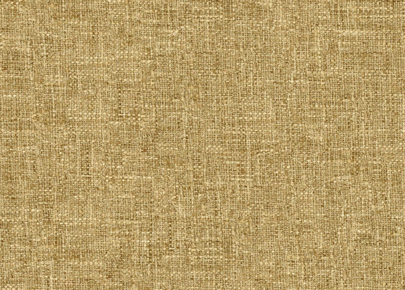 Chance Grain Fabric