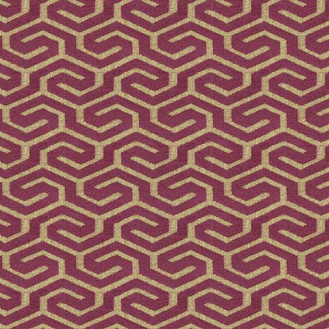 Declan Berry Fabric ,  , large