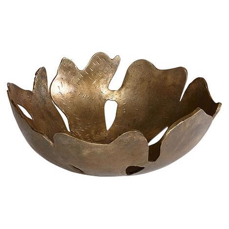 Sierra Leaf Bowl Product Tile Image 431716