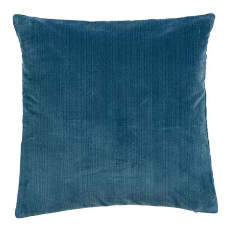 Strie Velvet Pillow Product Tile Image 065785