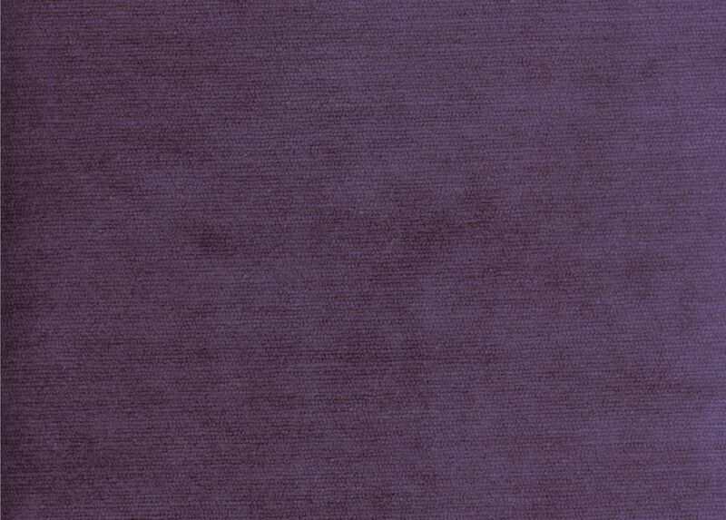 Jaxston Purple Fabric by the Yard