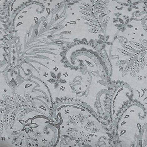 Carissa Paisley Duvet Cover and Shams Product Tile Hover Image carissapaisley