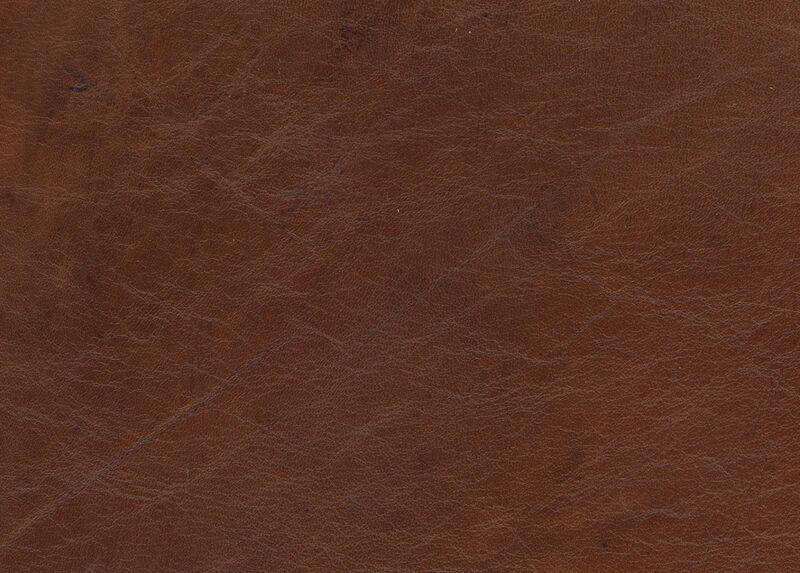Old English Saddle Leather ,  , large_gray