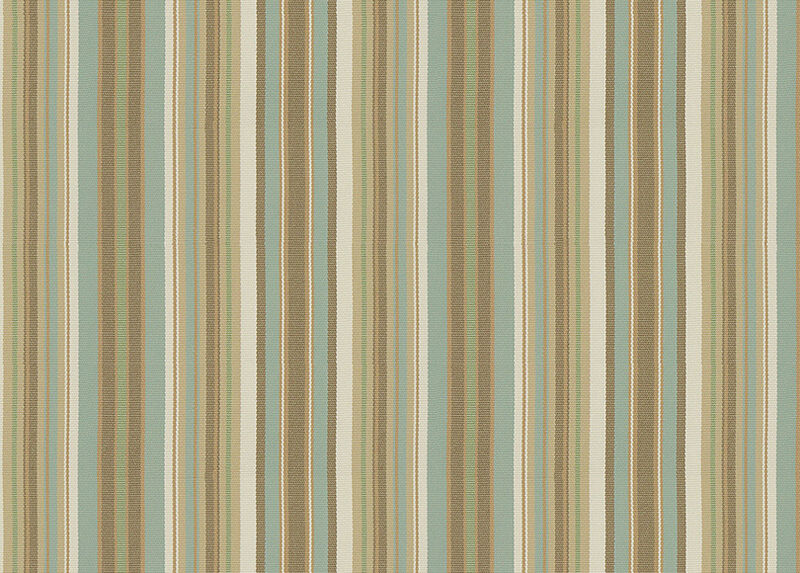 Lumin Seafoam Fabric by the Yard