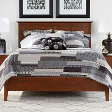 Tatum Bed ,  , hover_image