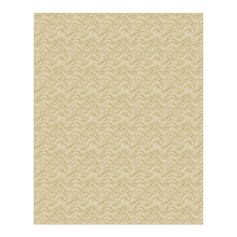 Bethany Rug Product Tile Image 046112