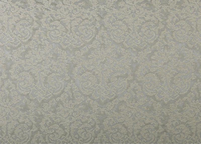 Varela Gray Fabric